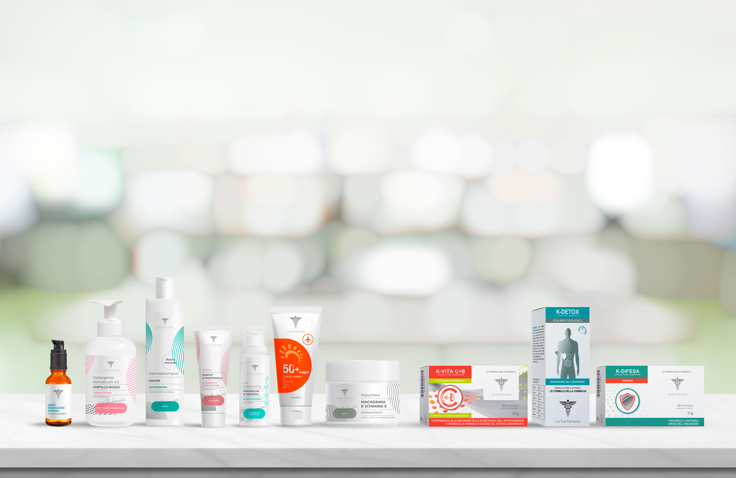 Integratori-e-cosmetici-Kalis-v1