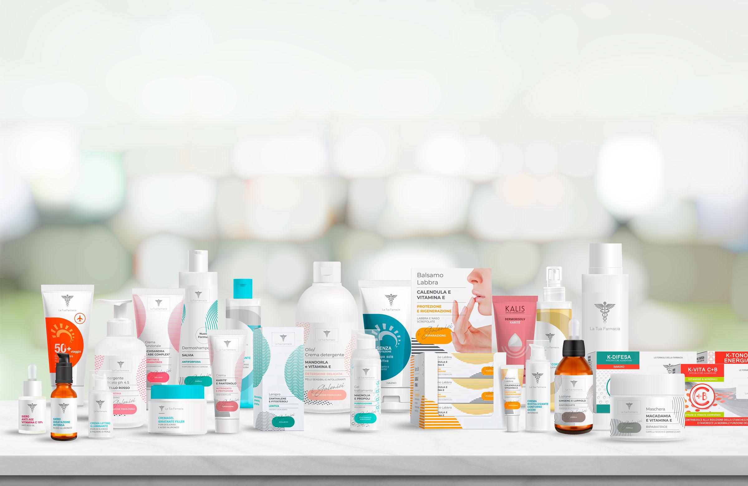 Integratori-e-cosmetici-Kalis-v2